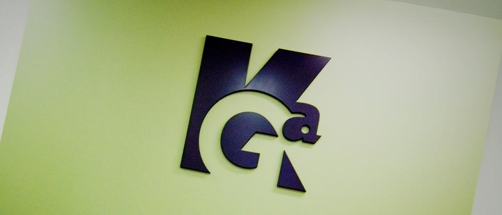 About Kensington Glass Arts