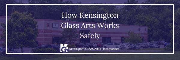 How KGa Works Safely
